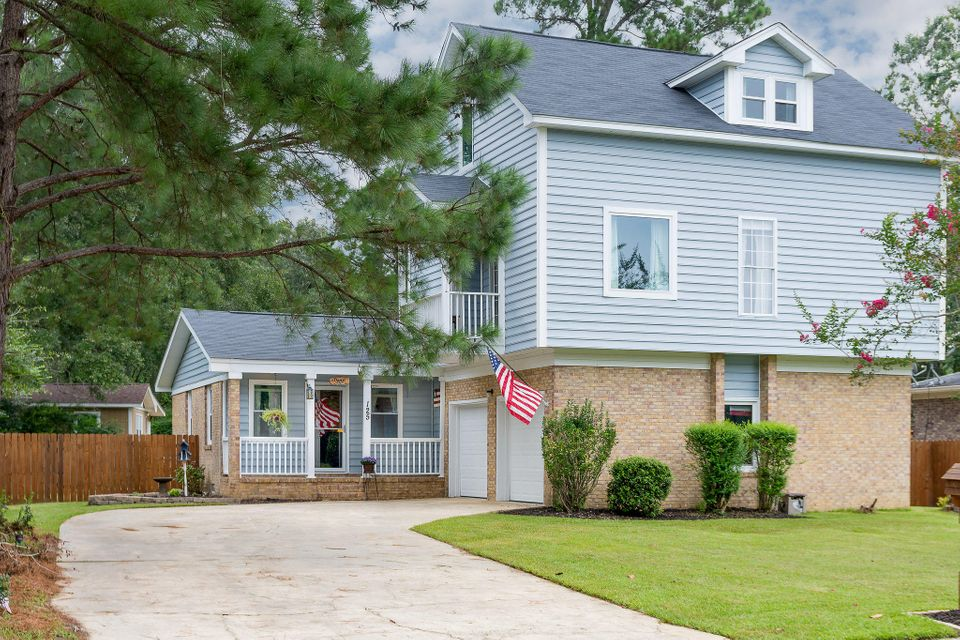 meet ladson singles For sale - see photos and descriptions of 247 two pond loop, ladson, sc this ladson, south carolina single family house is 3-bed, 25-bath, listed at $175,000 mls# 17030733.