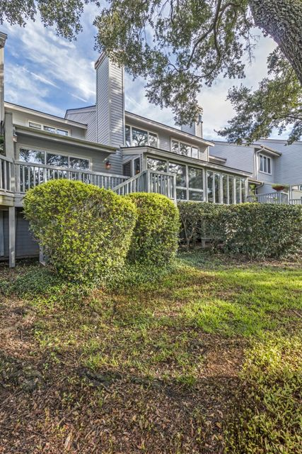 622  Harbor Creek Place Charleston, SC 29412