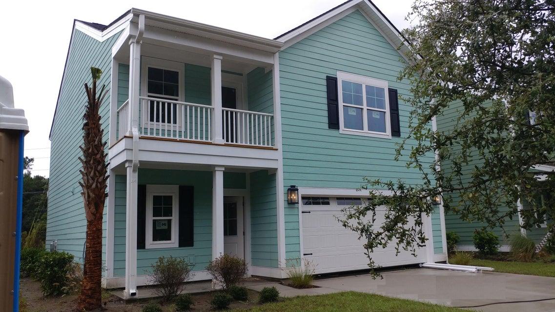 5474  Turner Street North Charleston, SC 29406
