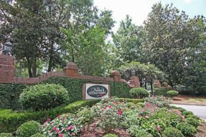 Stono Links Drive Hollywood, SC 29449