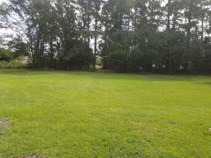 118  Camelot Drive Goose Creek, SC 29445
