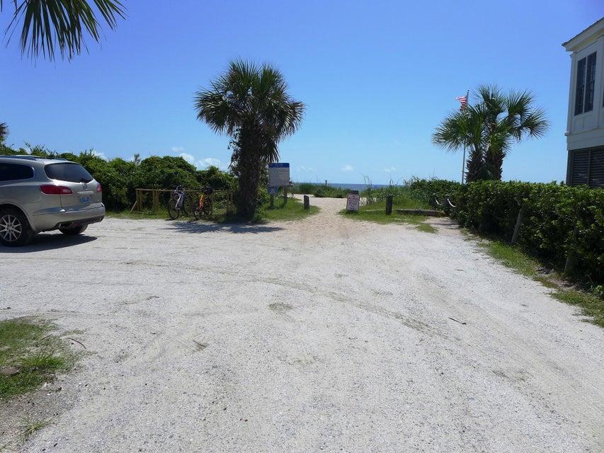 1106  Jungle Road Edisto Beach, SC 29438