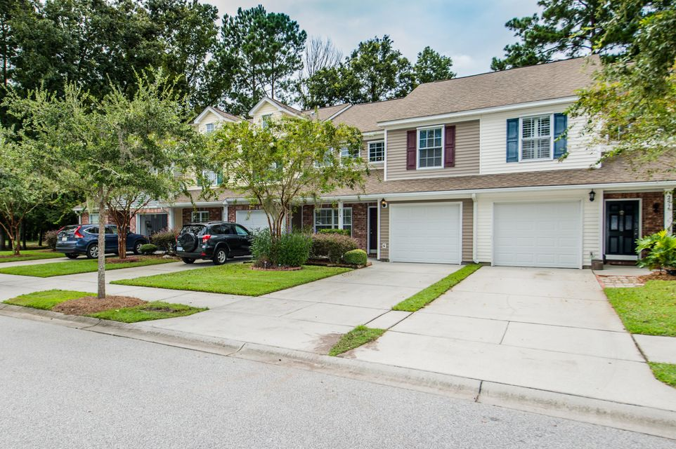 259  Larissa Drive Charleston, SC 29414