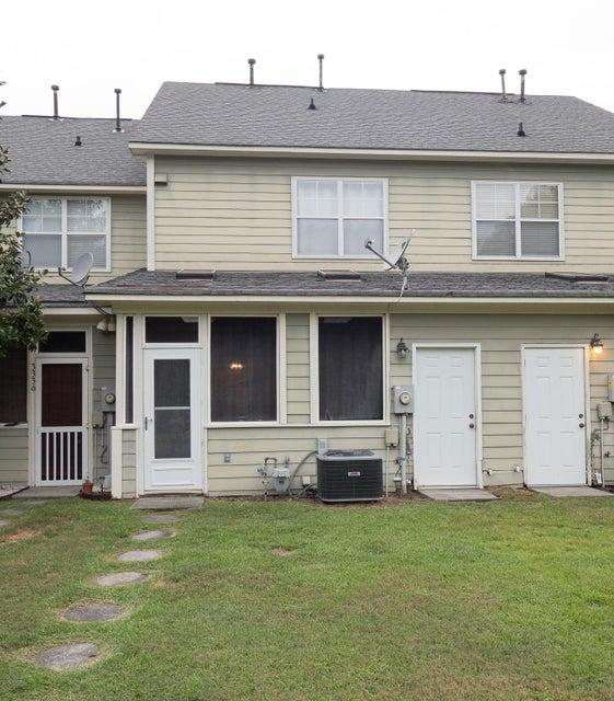 3332  Billings Street Mount Pleasant, SC 29466