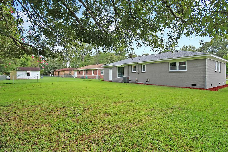 230  Jean Wells Drive Goose Creek, SC 29445