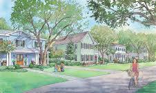 Pocahontas Street Mount Pleasant, SC 29464