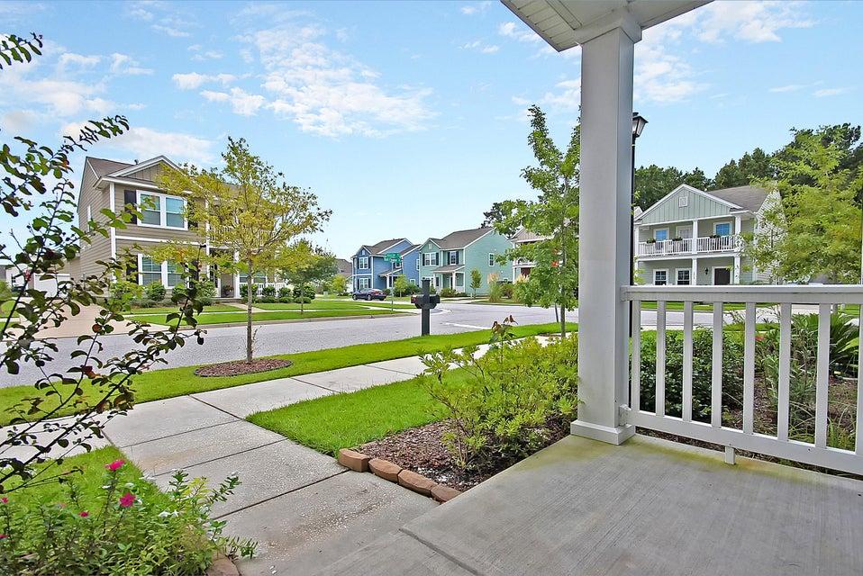 2929 Bell Flower Lane Johns Island, SC 29455
