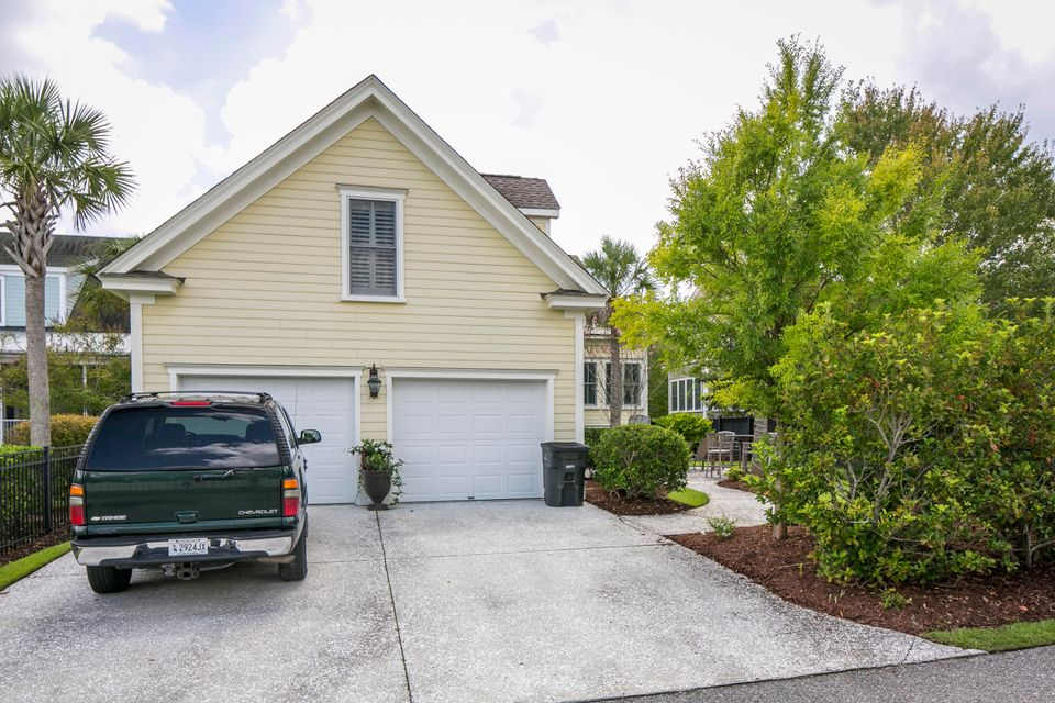 2018 Purcell Lane Charleston, SC 29492