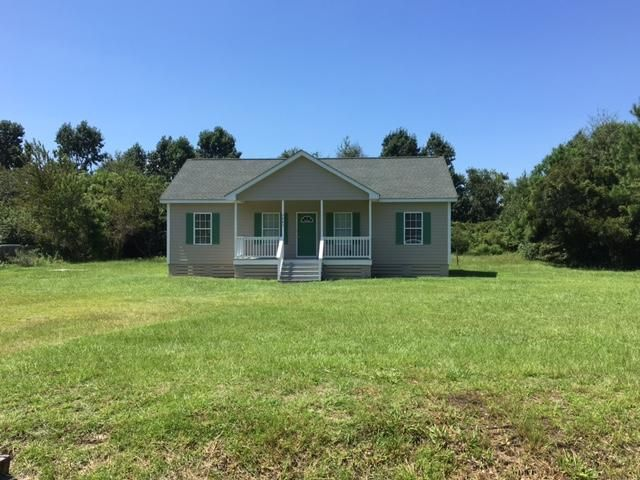 Auld Reeckie Homes For Sale - 2885 Auldreeke Rd, Johns Island, SC - 0