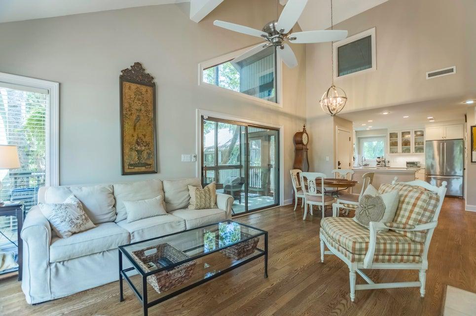 4598 park lake drive kiawah island sc 29455 for 7233 parkside villas drive north