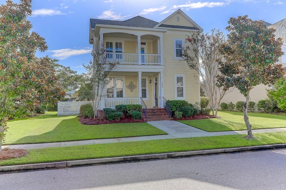 307  Hydrangea Street Summerville, SC 29483