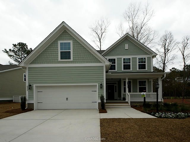 4846  8TH Tee Drive Hollywood, SC 29449