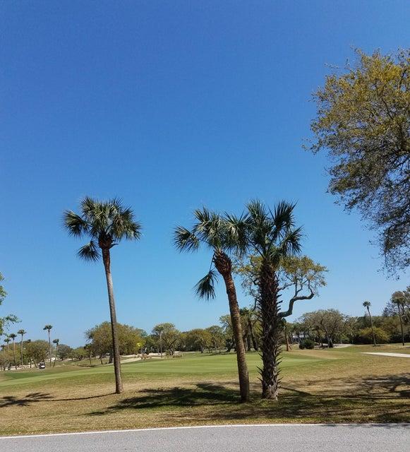 6821 Back Bay Drive Isle Of Palms, SC 29451