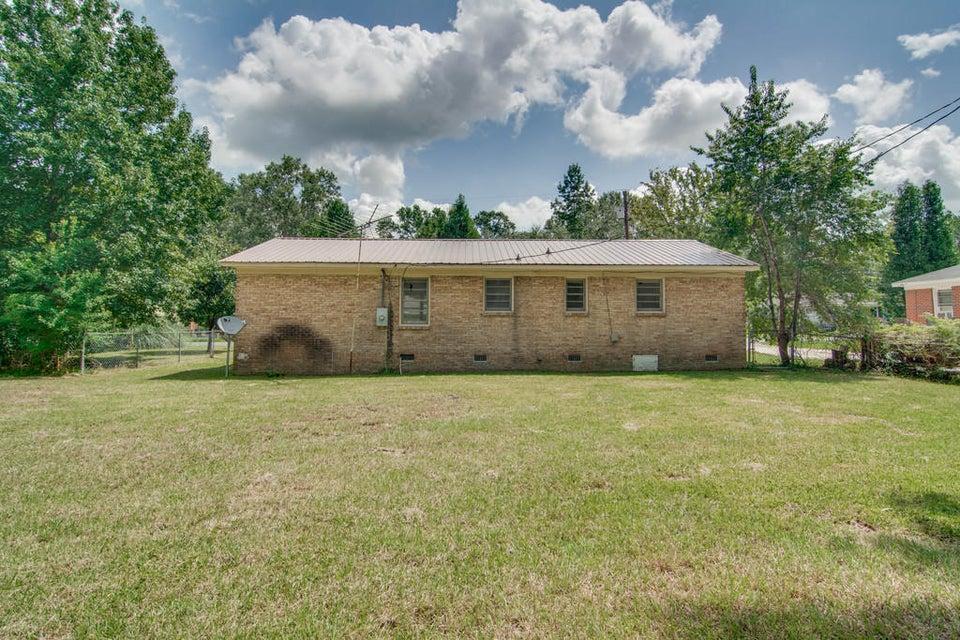 425  Mary Scott Drive Goose Creek, SC 29445