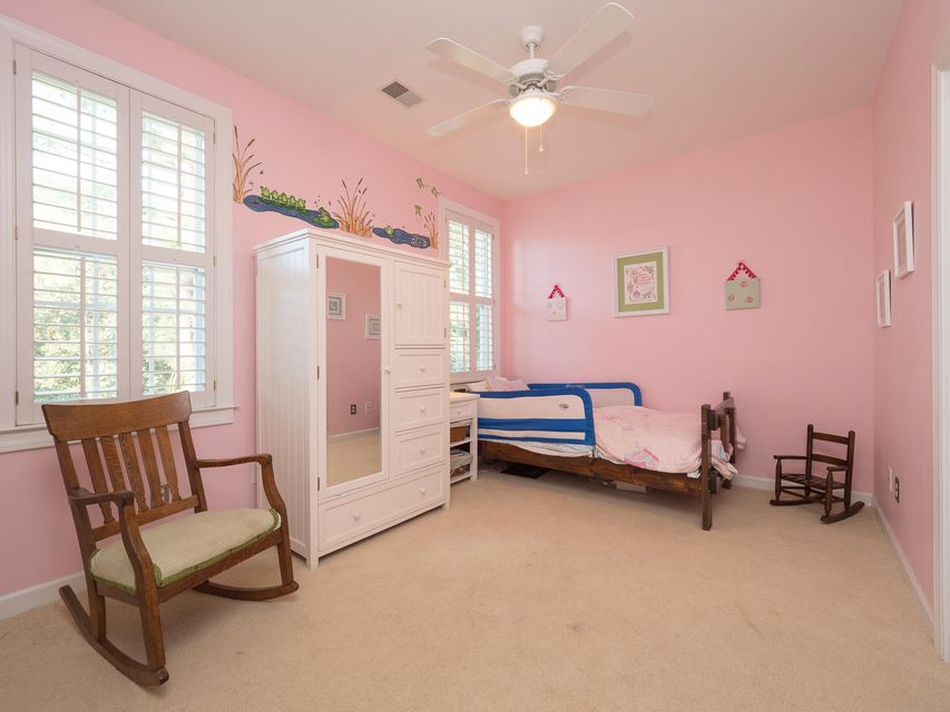 784 High Battery Circle Mount Pleasant, SC 29464