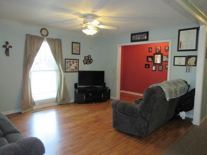 505  Maxey Street Walterboro, SC 29488