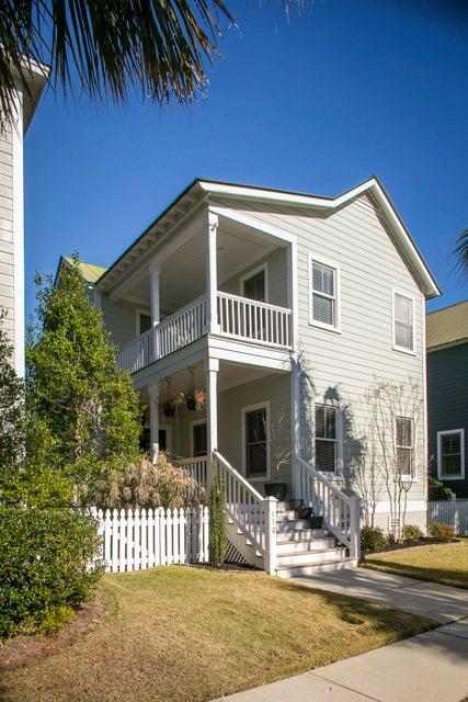 110  Barnaby Street Charleston, SC 29492