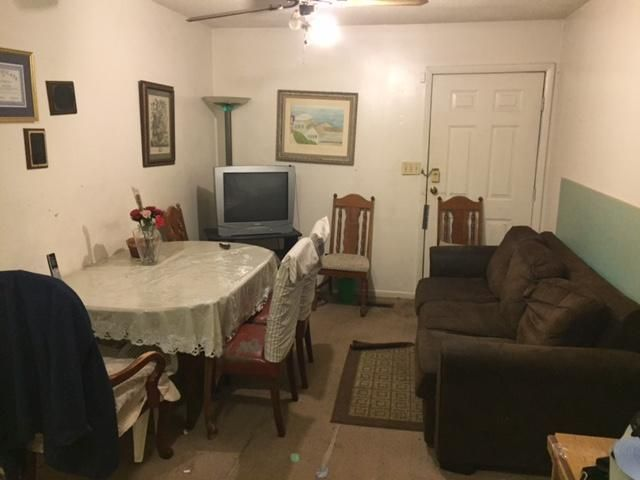 2241  Bailey Drive North Charleston, SC 29405