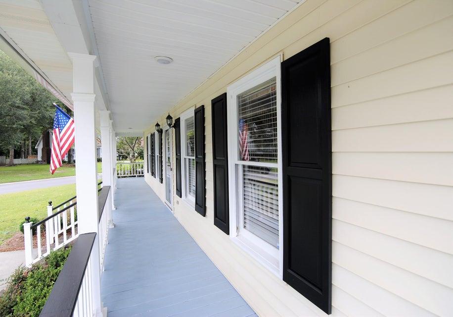 8304  Governors Walk North Charleston, SC 29418