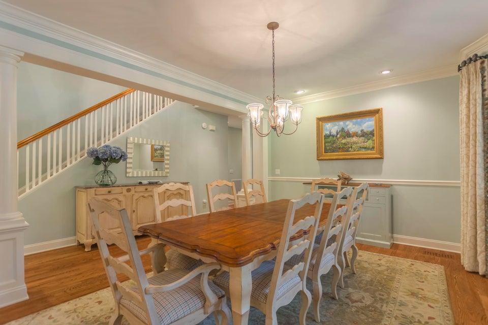 Kiawah Island Homes For Sale - 588 Piping Plover, Kiawah Island, SC - 28