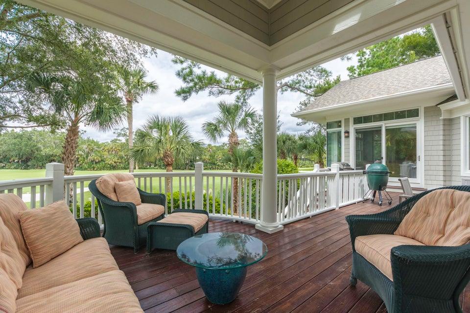 Kiawah Island Homes For Sale - 588 Piping Plover, Kiawah Island, SC - 8