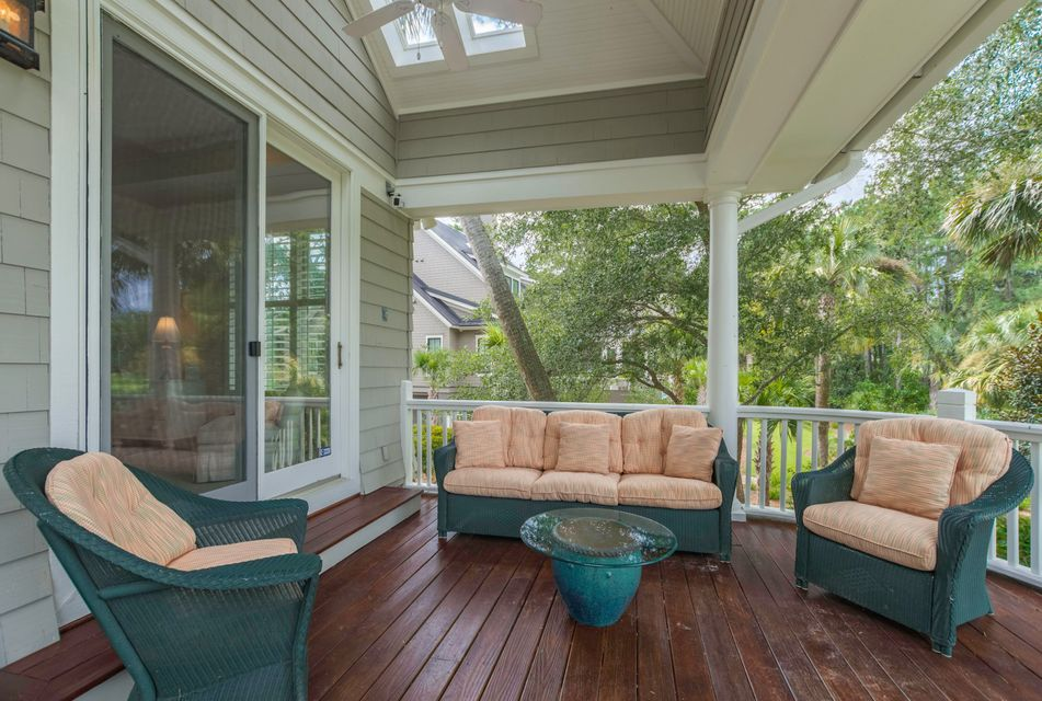 Kiawah Island Homes For Sale - 588 Piping Plover, Kiawah Island, SC - 7