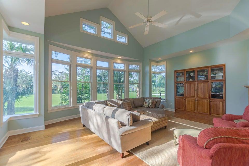 Kiawah Island Homes For Sale - 588 Piping Plover, Kiawah Island, SC - 37