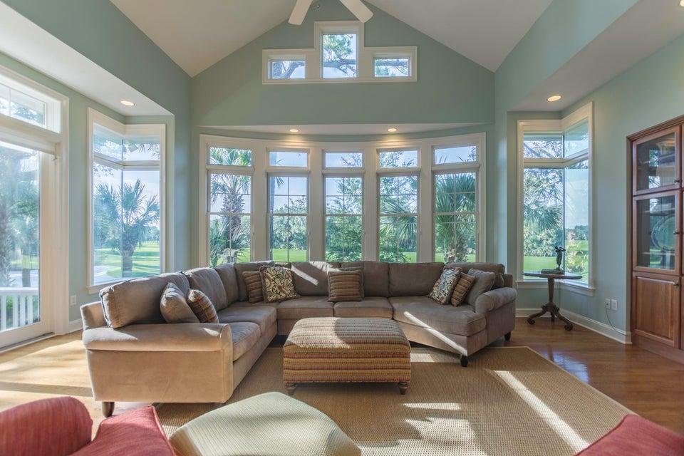 Kiawah Island Homes For Sale - 588 Piping Plover, Kiawah Island, SC - 38