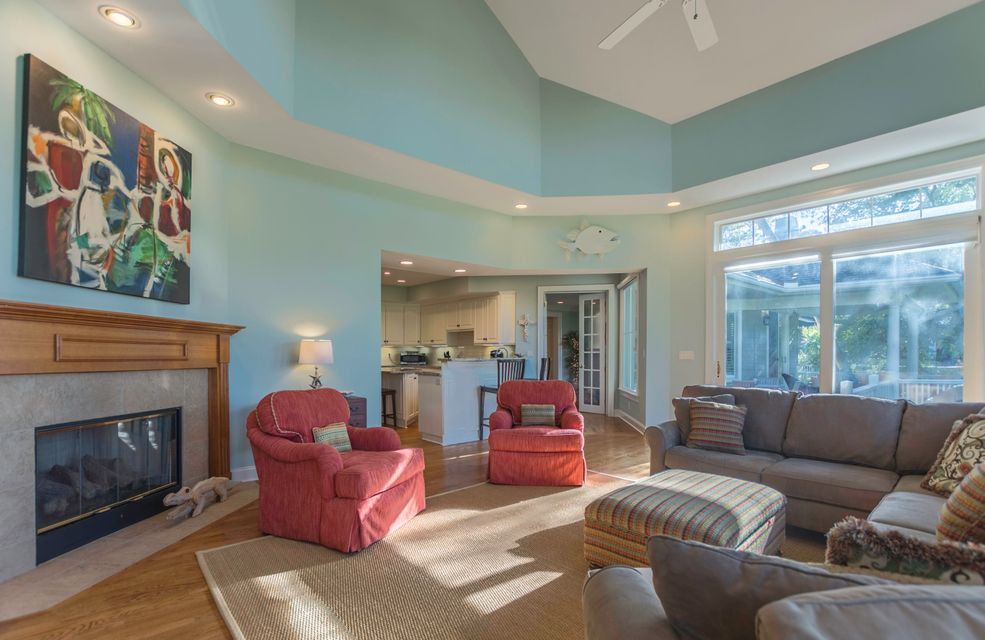 Kiawah Island Homes For Sale - 588 Piping Plover, Kiawah Island, SC - 36