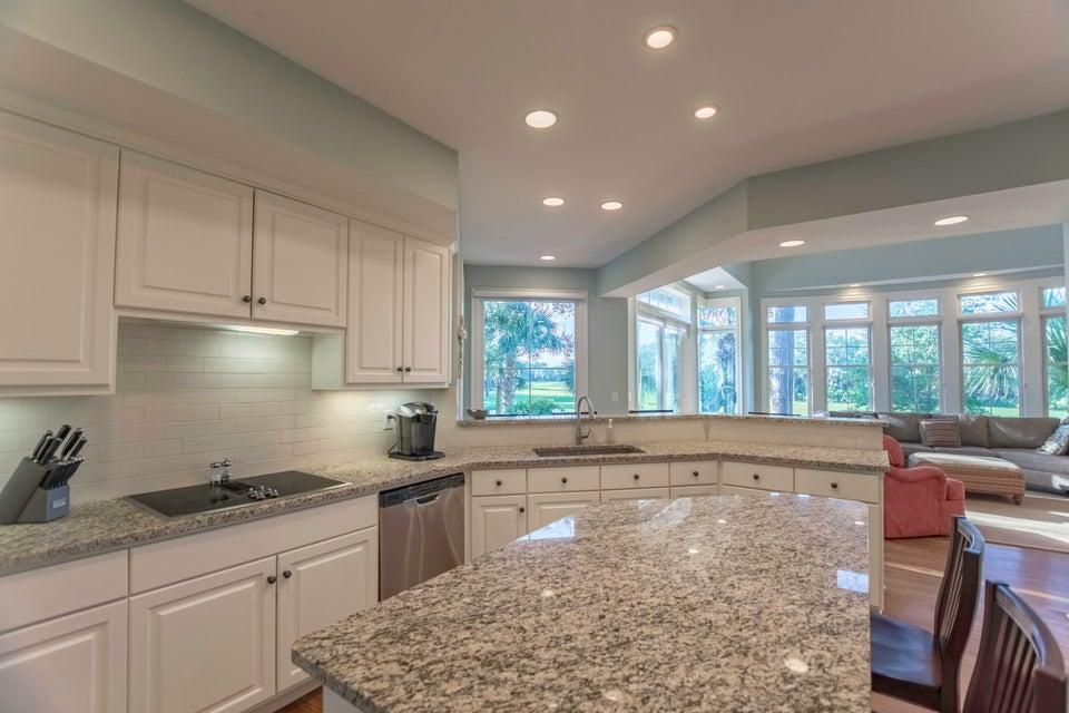 Kiawah Island Homes For Sale - 588 Piping Plover, Kiawah Island, SC - 31