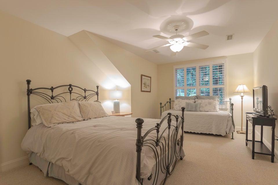 Kiawah Island Homes For Sale - 588 Piping Plover, Kiawah Island, SC - 12