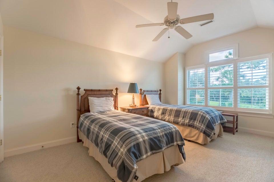 Kiawah Island Homes For Sale - 588 Piping Plover, Kiawah Island, SC - 11