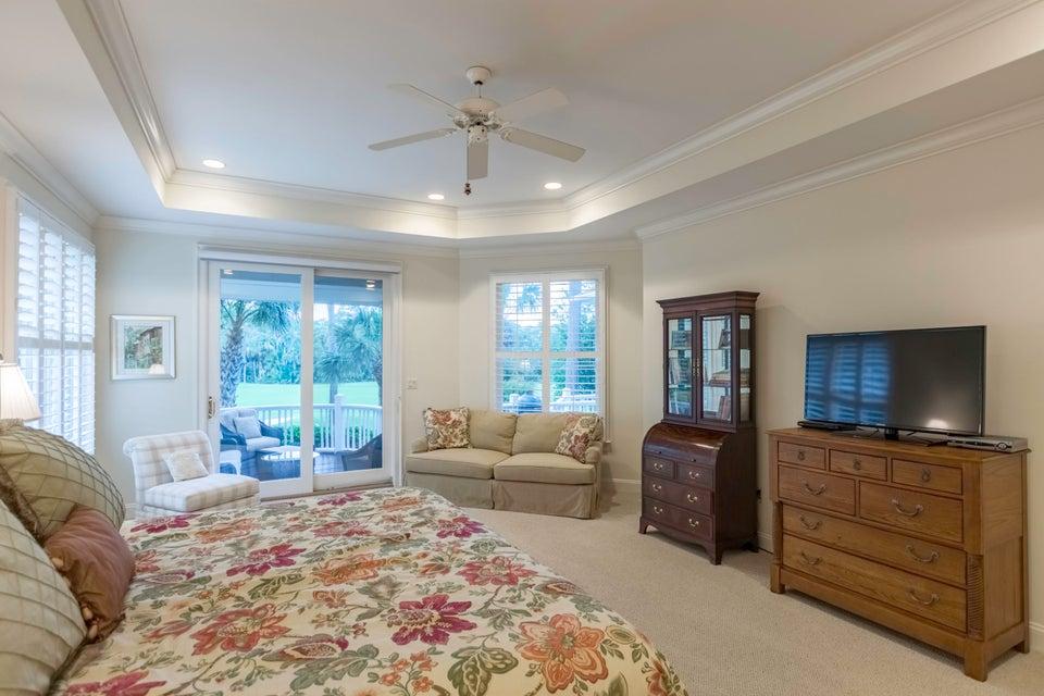 Kiawah Island Homes For Sale - 588 Piping Plover, Kiawah Island, SC - 22