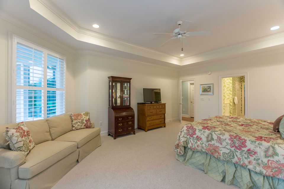 Kiawah Island Homes For Sale - 588 Piping Plover, Kiawah Island, SC - 21