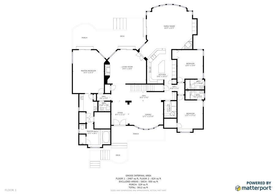 Kiawah Island Homes For Sale - 588 Piping Plover, Kiawah Island, SC - 1