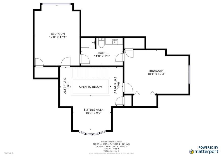 Kiawah Island Homes For Sale - 588 Piping Plover, Kiawah Island, SC - 0