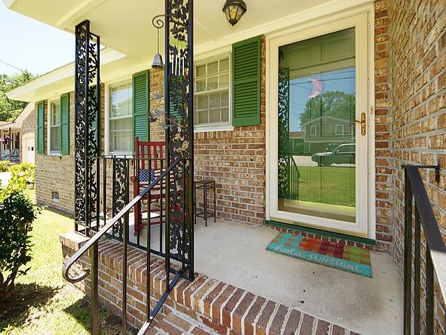 8374  Delhi Road North Charleston, SC 29406