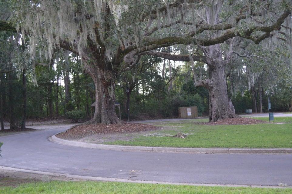 2345  Tall Sail Drive Charleston, SC 29414