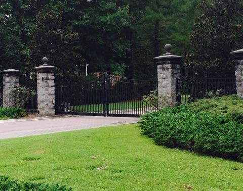 Stone Gate Lane Summerville, SC 29486