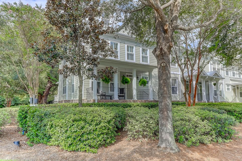2243  Daniel Island Drive Charleston, SC 29492