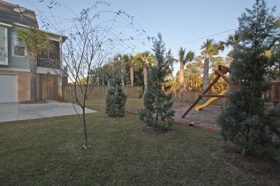 2205  Claymill Lane Mount Pleasant, SC 29466