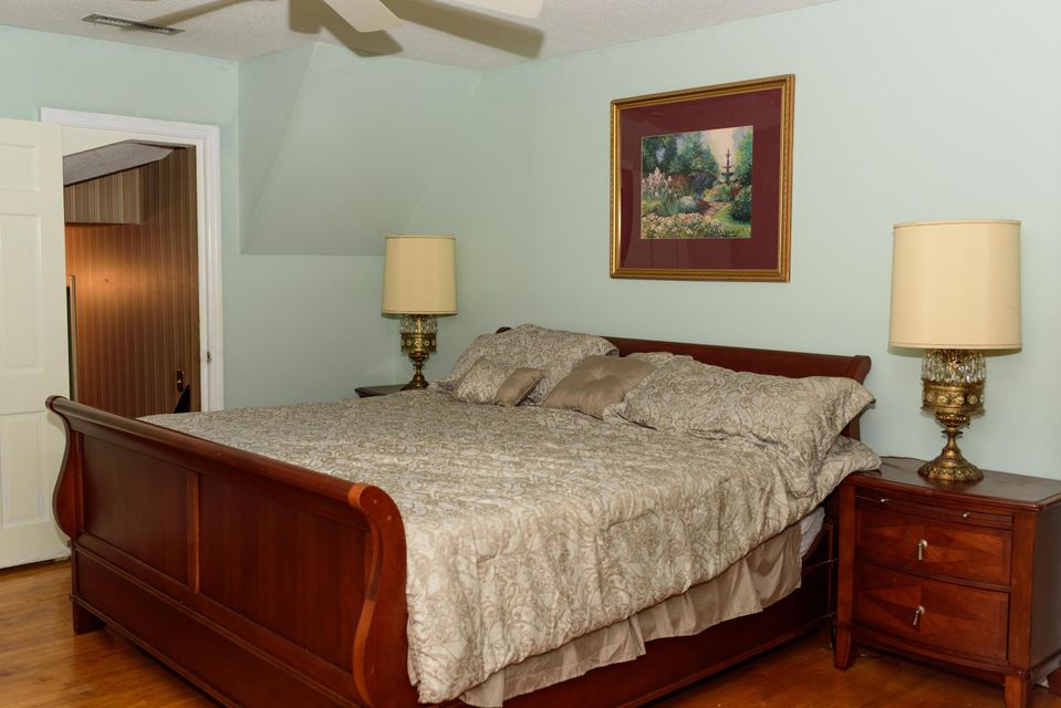 48  Fort Royal Avenue Charleston, SC 29407