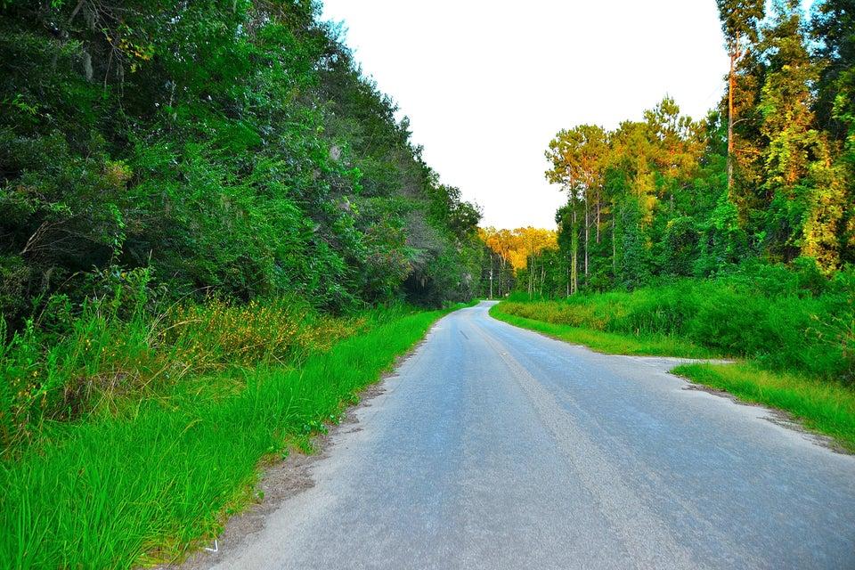 Anderson Road Adams Run, SC 29426