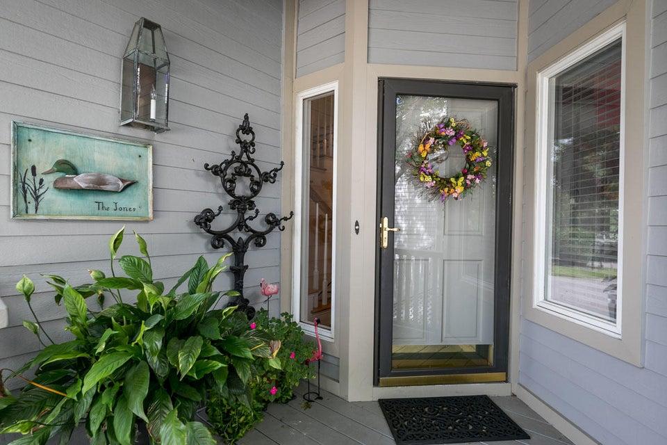 668 Harbor Creek Place Charleston, SC 29412