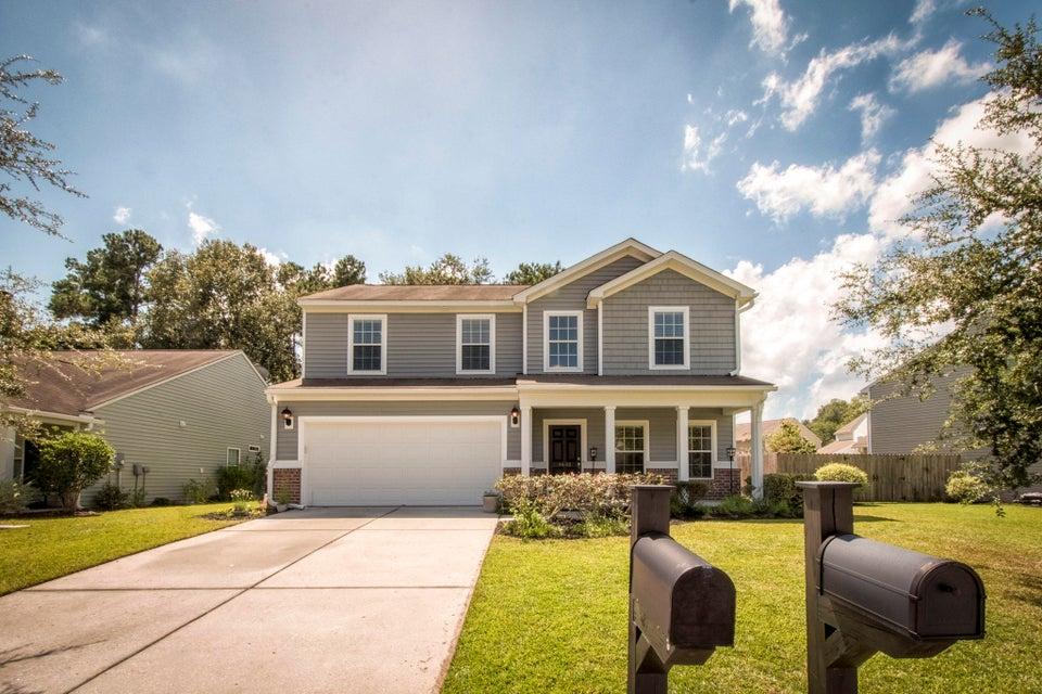 9688  Seminole Way Summerville, SC 29485