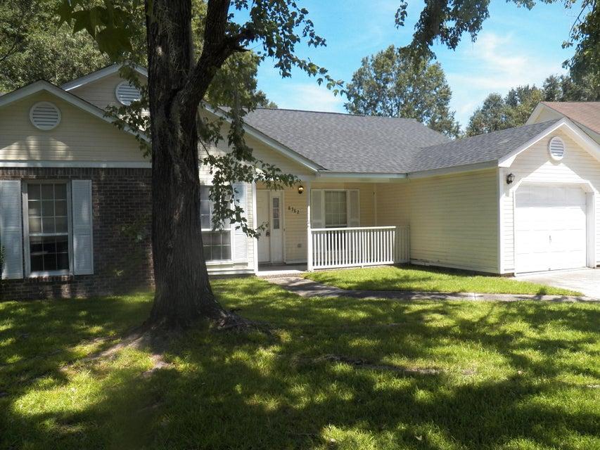 8382  Water Ash Way North Charleston, SC 29420