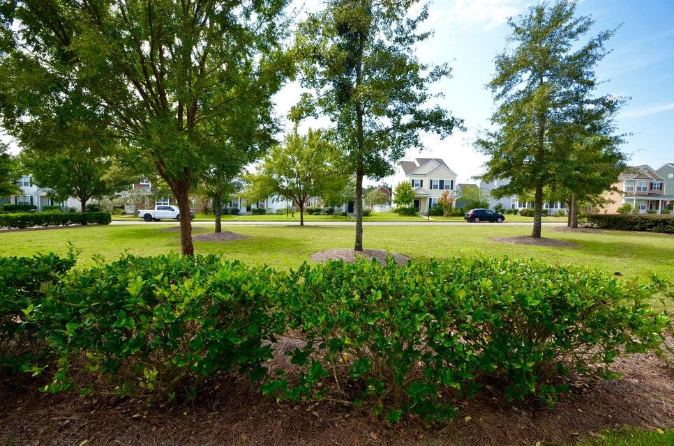 120 Red Leaf Boulevard Moncks Corner, SC 29461