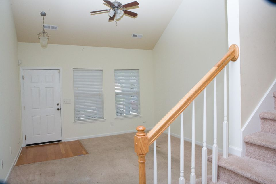 106  Broad River Road Summerville, SC 29485