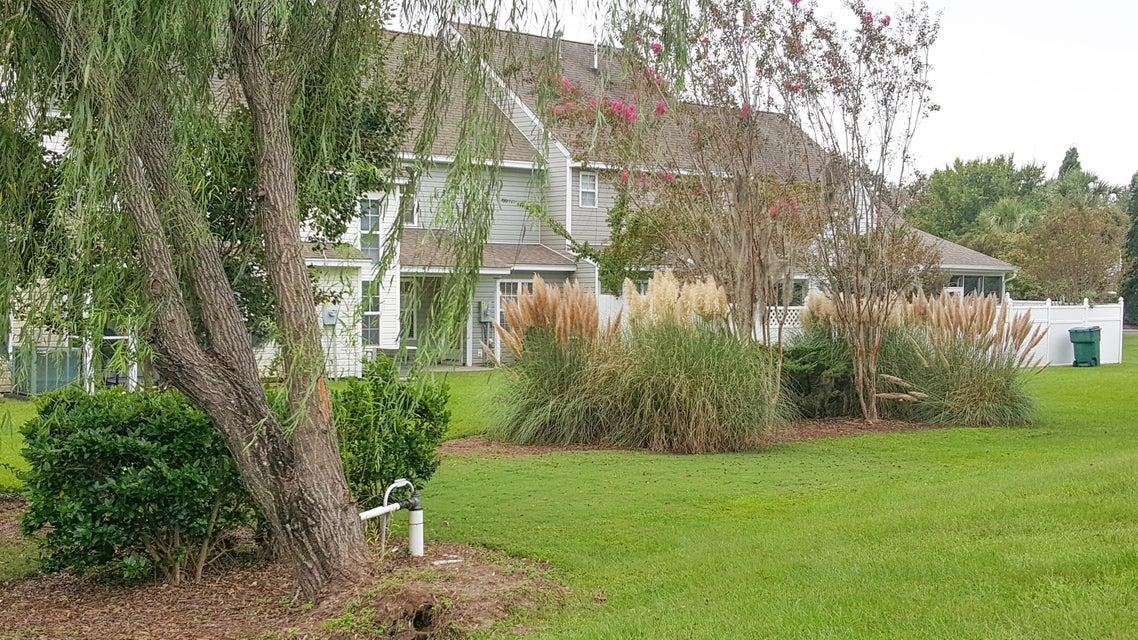 151  Darcy Avenue Goose Creek, SC 29445