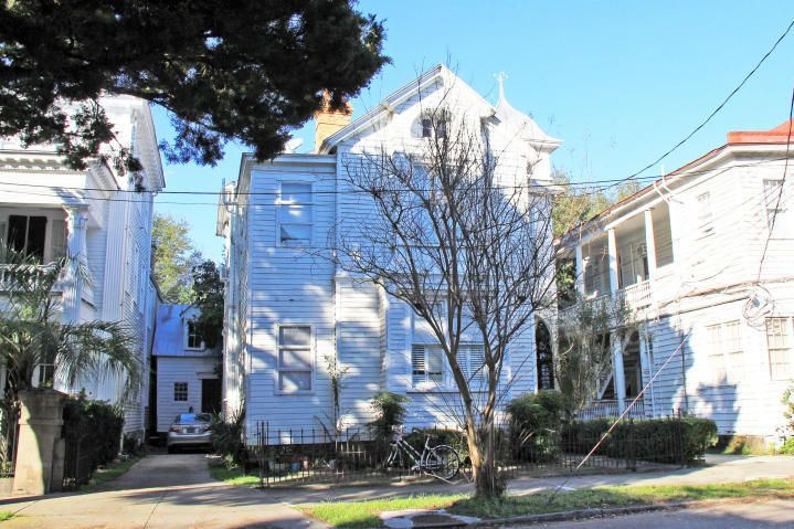 Homes For Sale - 176/178 Broad, Charleston, SC - 4